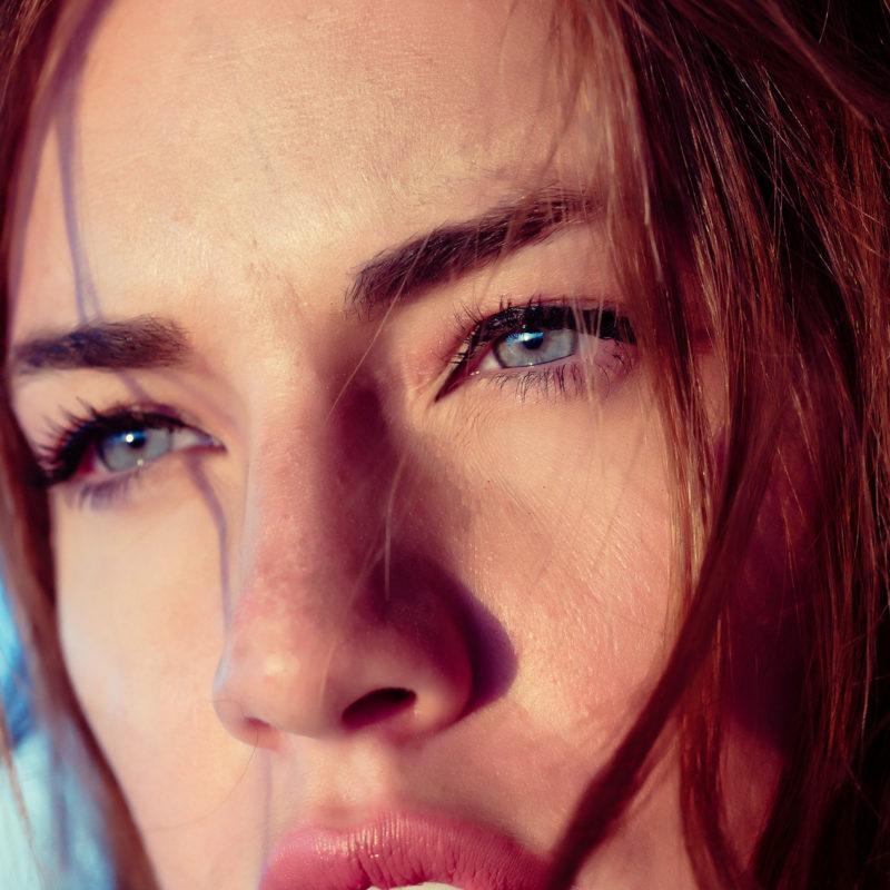 Model: Athina