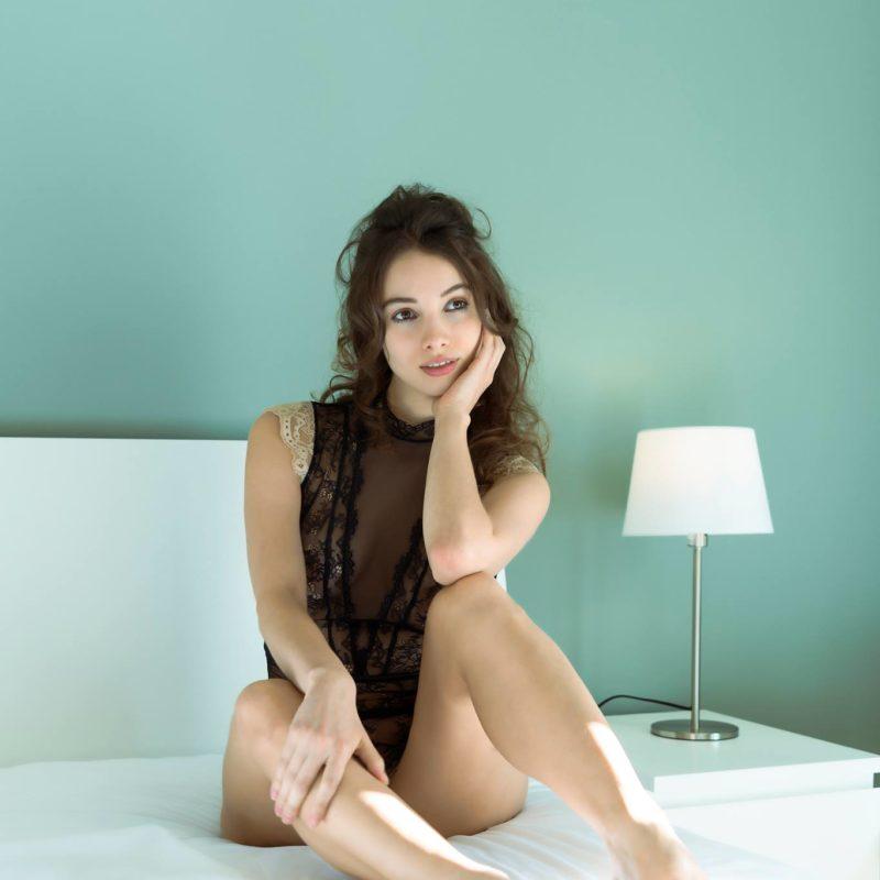 Tatiana Promo